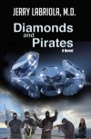 Diamonds and Pirates