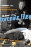 Dr. Lee's Forensic Files